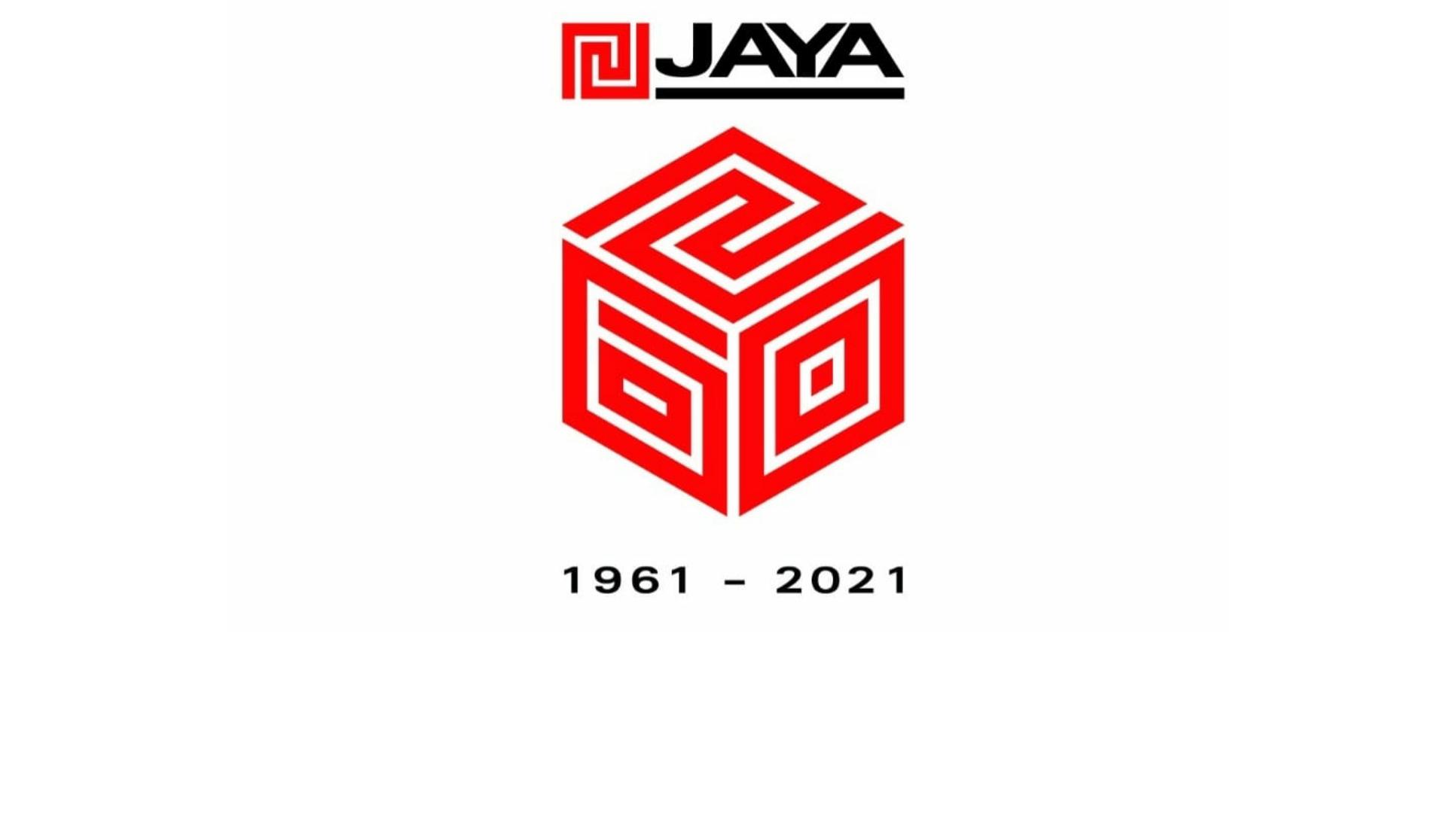 HUT ke-60 PT Pembangunan Jaya